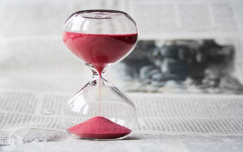 Seven strategies to delay safety
