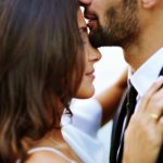 Different kiss than the ever - types of kisses